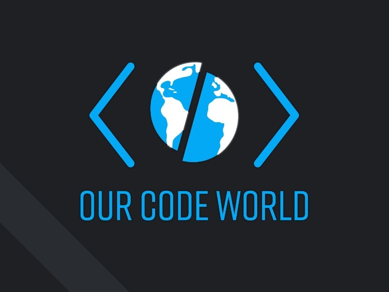 Our Code World