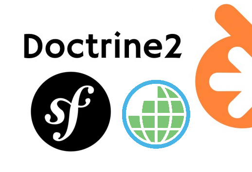 5 Simple tips for boost the database handling with Symfony2 and Doctrine