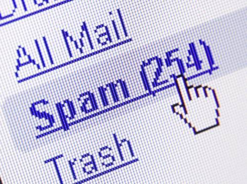 Zoho mails ends in spam folder with Hotmail and Outlook users (SOLUTION)