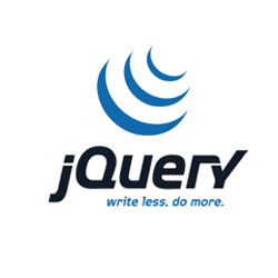 Optimize your jQuery code with a couple of tips