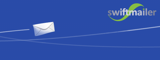 Swiftmailer: Send mails from php easily and effortlessly