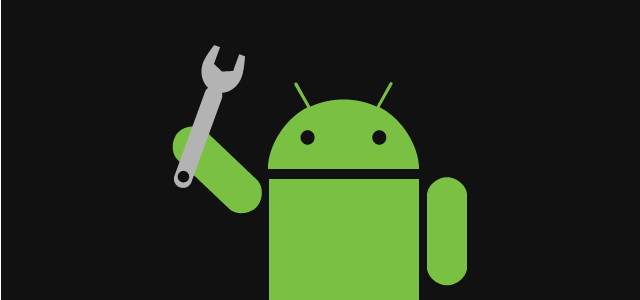 How to self-sign and verify android application (apk) in