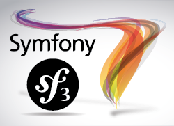 Important tips that you need to know before upgrade your project from symfony 2 to symfony 3