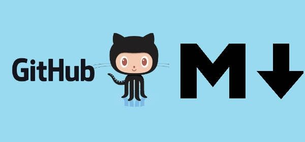 Tips and tricks that you probably don't know with the Github Markdown in readme.md files