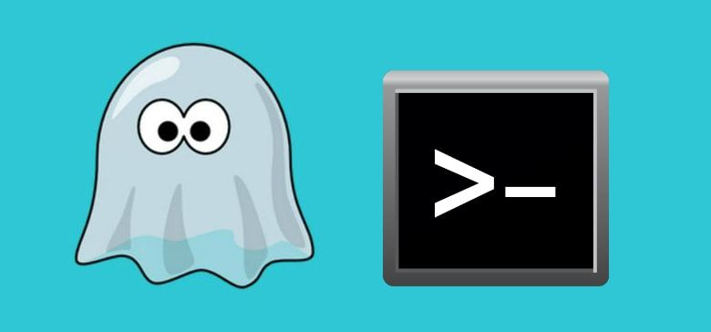 How to use PhantomJS in windows with the command prompt
