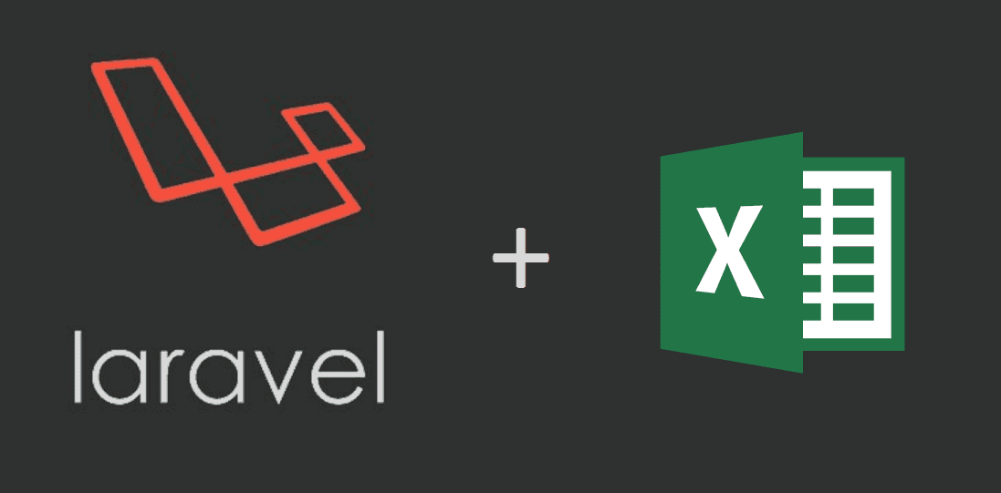 How to create an Excel file using PHP office in Laravel | Our Code World