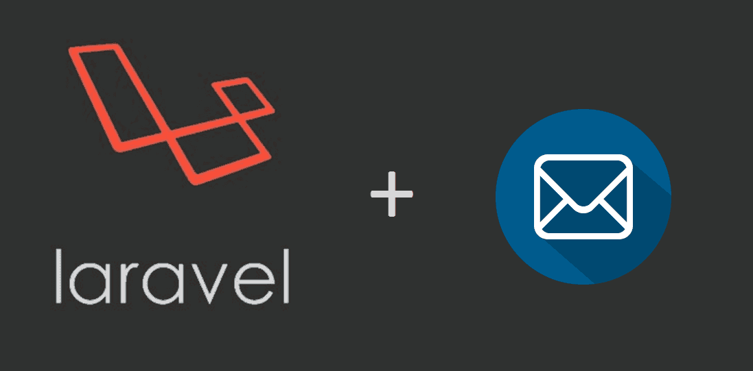 How to send an email (gmail, outlook and Zoho) in Laravel | Our Code