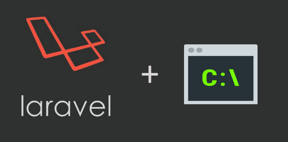 How to create a custom console command (artisan) for Laravel 5.3