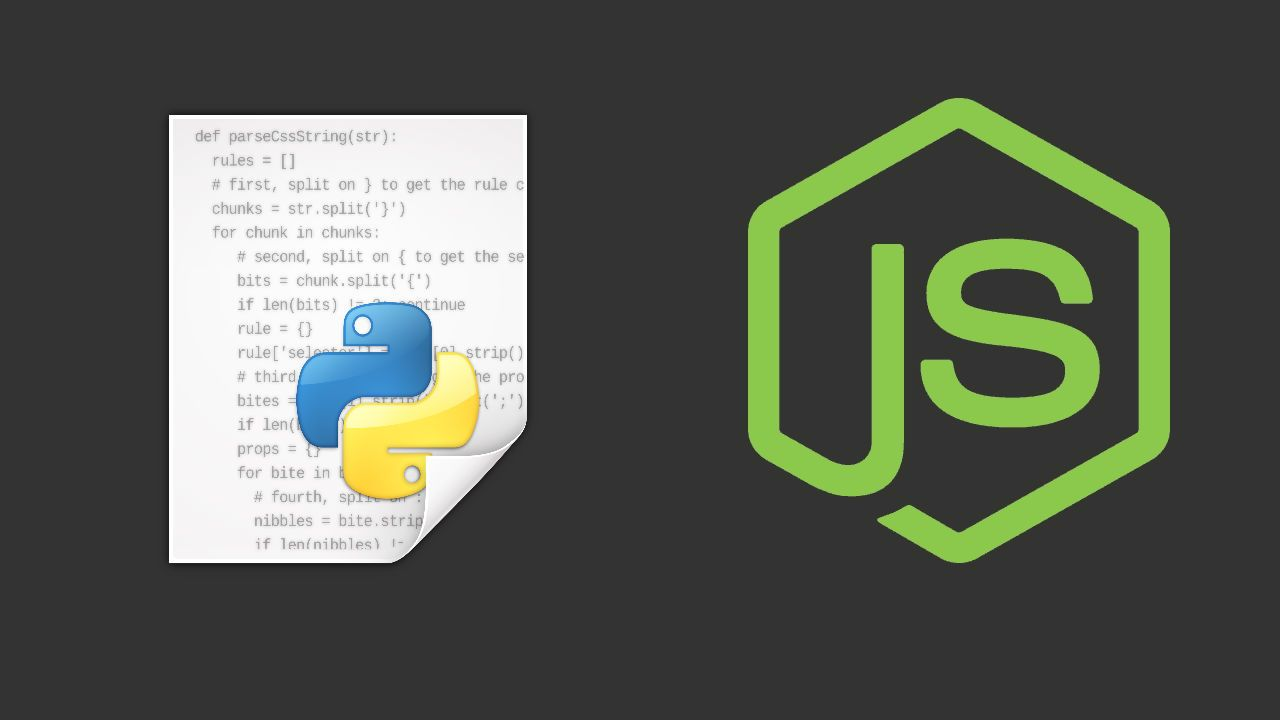 How to execute a Python script and retrieve output (data and errors) in Node.js