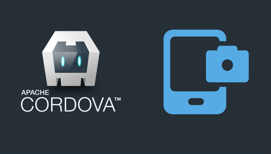 How to create a screenshot of your app in Cordova