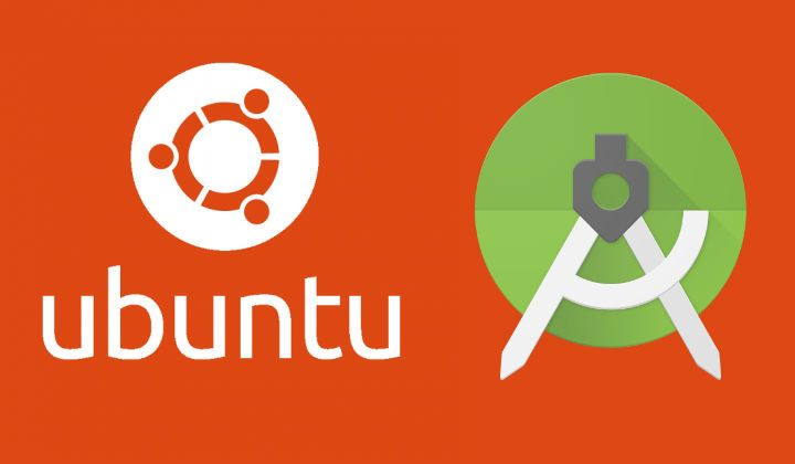 How to install and setup Android Studio in Ubuntu | Our Code