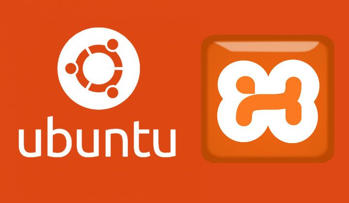 How to install XAMPP in Ubuntu 16.10