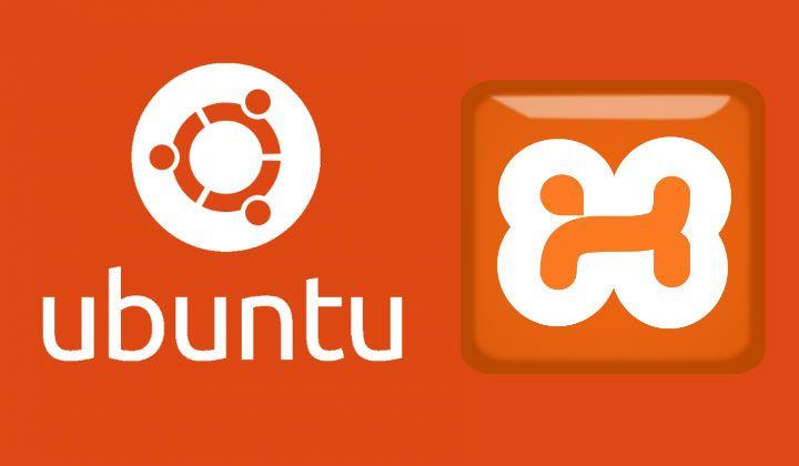 How to install XAMPP in Ubuntu 16.10
