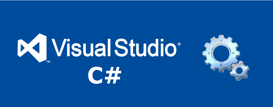 How to start, stop and verify if a service exists with C# in WinForms