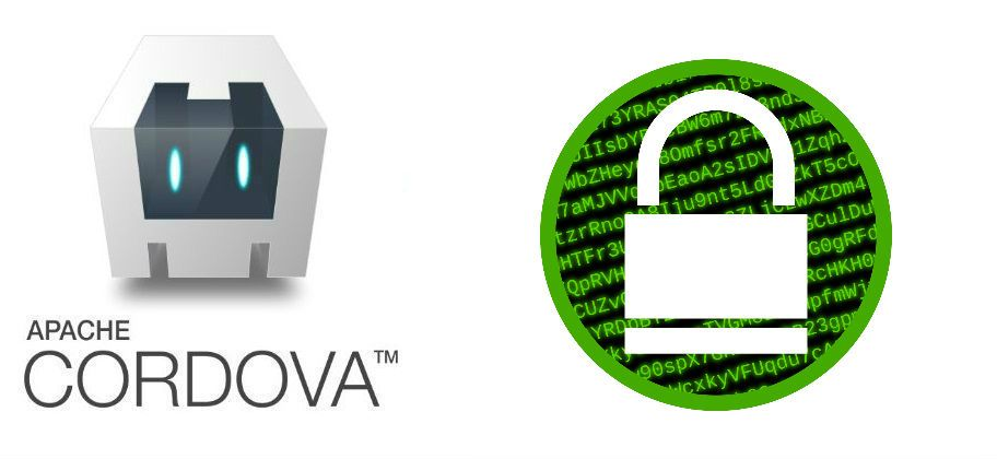 How to encrypt (protect) the source code of an Android Cordova App