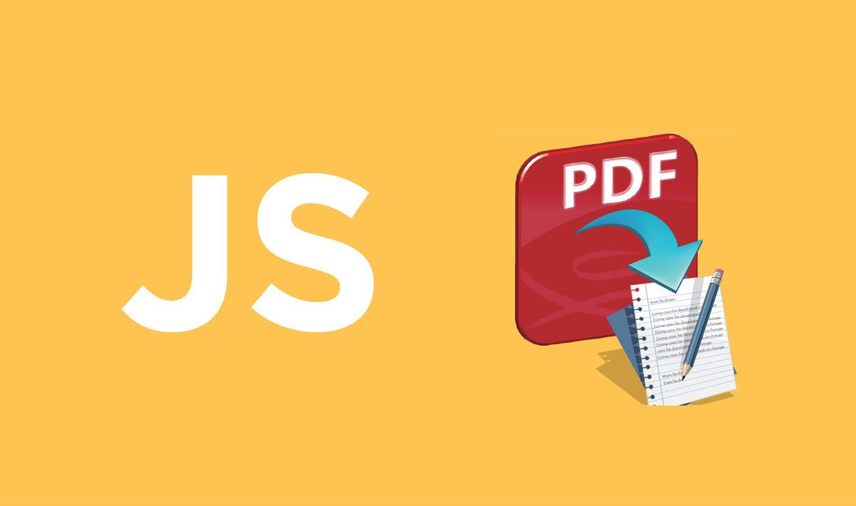 How To Convert Pdf To Text Extract Text From Pdf With Javascript