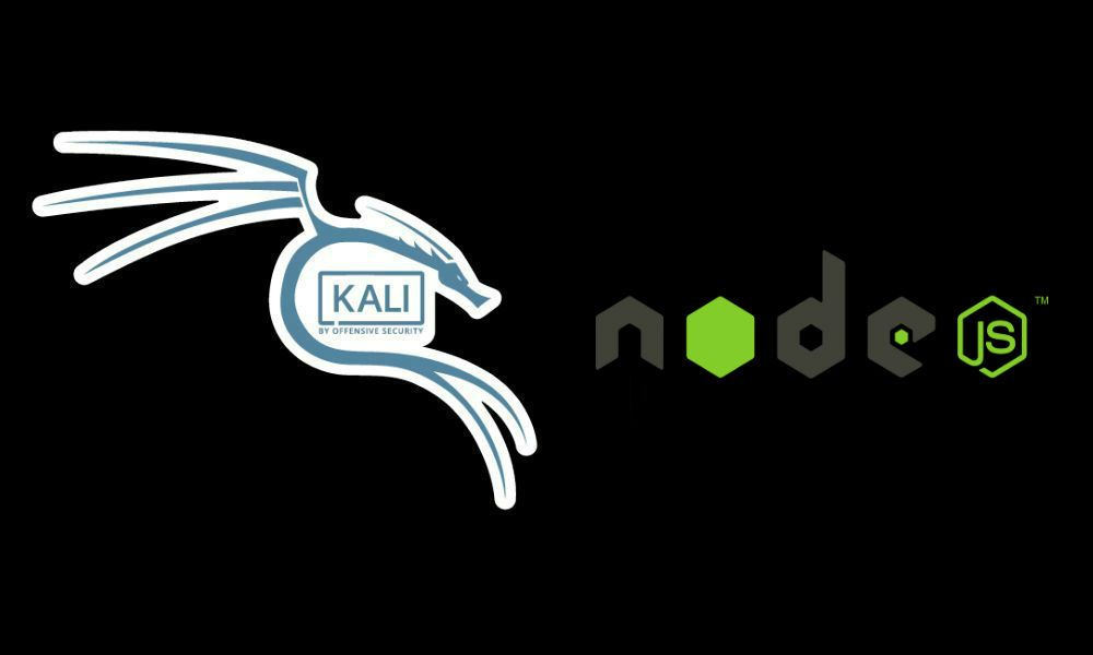 How to install Node js in Kali Linux | Our Code World