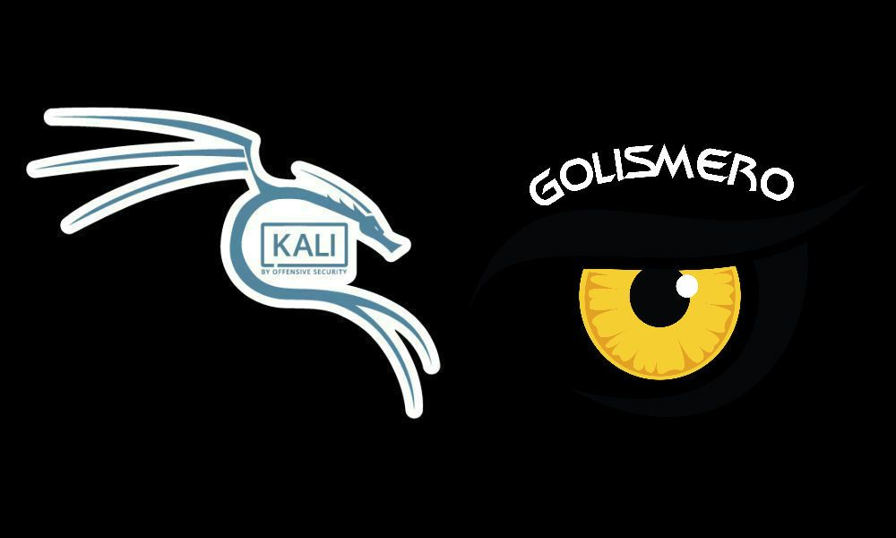 How to search for Security Vulnerabilities in a website using GoLismero in Kali Linux