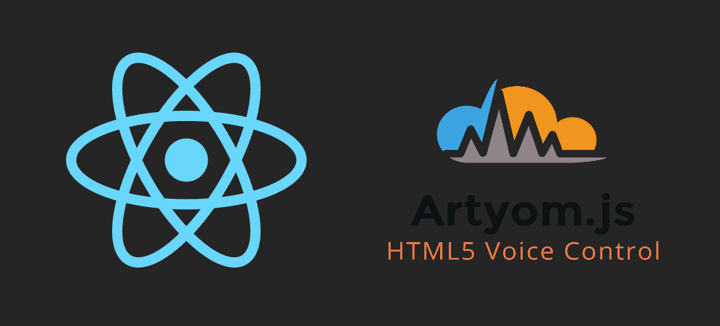 How to create your own voice assistant in ReactJS using Artyom.js