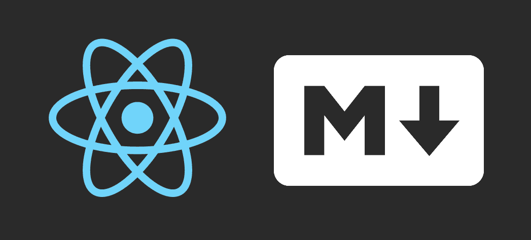 How to render Markdown as pure React Components | Our Code World