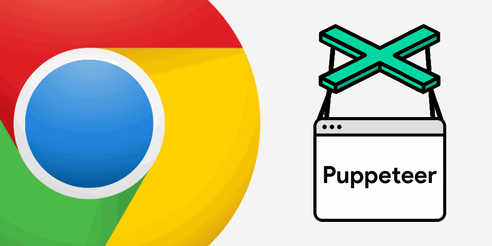 Puppeteer: a Node.js library to control headless Chrome