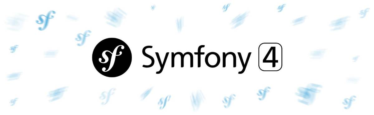 "Introduction to Symfony 4: Creating your first ""Hello World"" application"