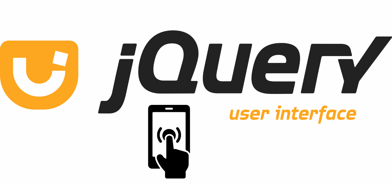 How to use jQuery UI features on mobile (touch) devices with jQuery UI Touch Punch