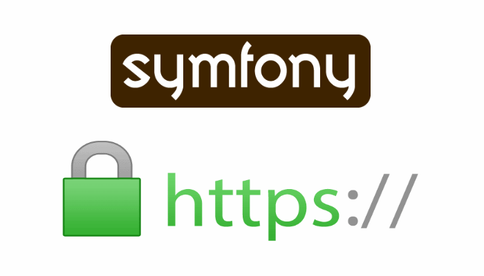 How to force access globally via HTTPS (HTTP over SSL) in Symfony 1.4