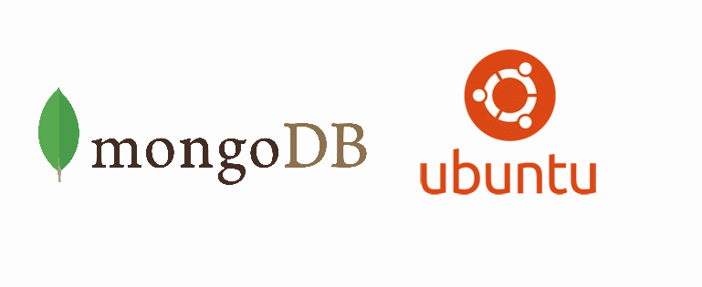 How to install MongoDB in Ubuntu 16 04 | Our Code World
