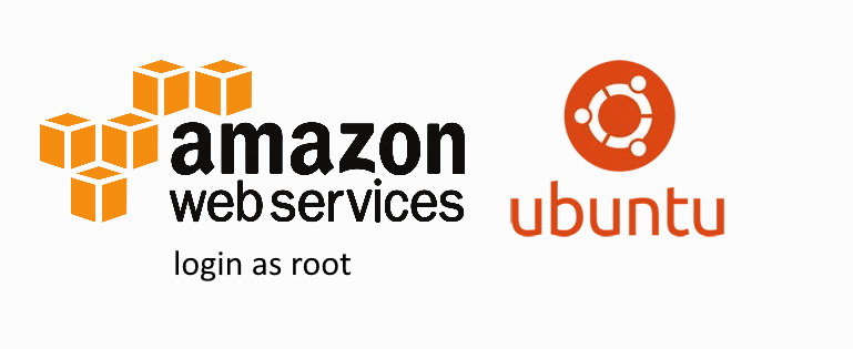 How to allow SSH and SFTP access as root on your AWS Ubuntu 16.04 Instance
