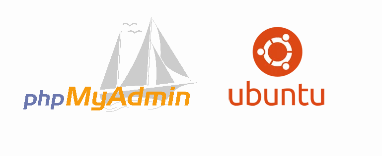 How to install PHPMyAdmin from scratch in Ubuntu 16.04