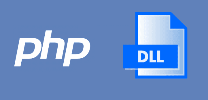 How to compile a PHP extension (DLL file) in Windows with Visual Studio
