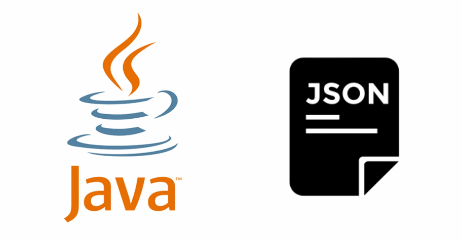 How to work with JSON easily in Java