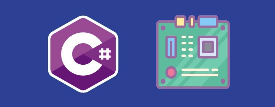 How to retrieve the motherboard information with C# in WinForms