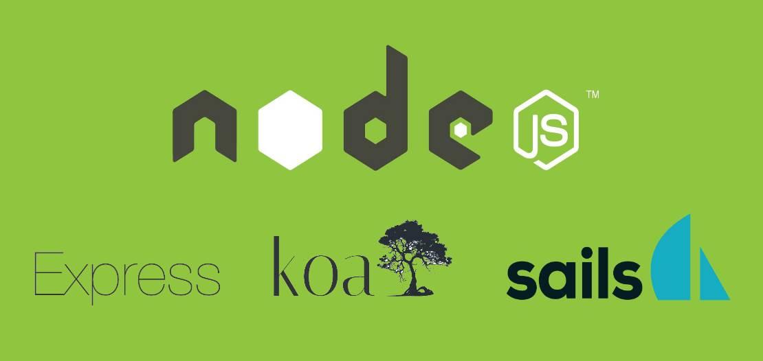 Node js | Our Code World