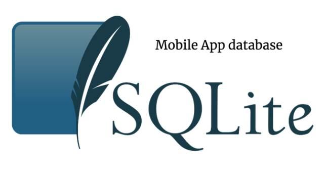 Everything you need to know about SQLite Mobile database
