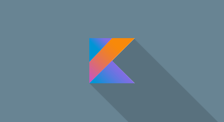 Why Choose Kotlin for Android App Projects?