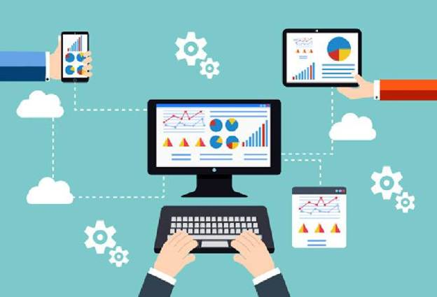 Fascinating Website Programming Tactics That Can Help Your Business Grow