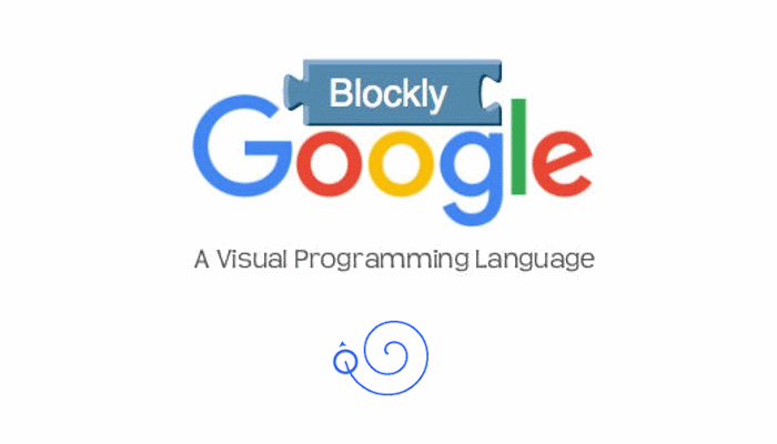 How to solve (solution) Google's Blockly Future Programmers Game: Turtle Level