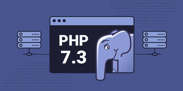 Elite Features That PHP 7.3 Offers