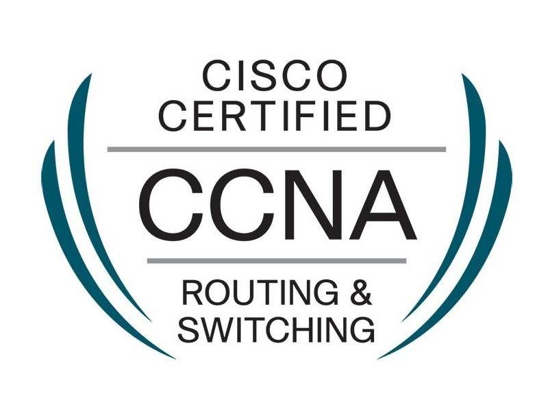 Exam Labs Top Choices: Web Resources for Cisco CCNA R&S Exam Preparation