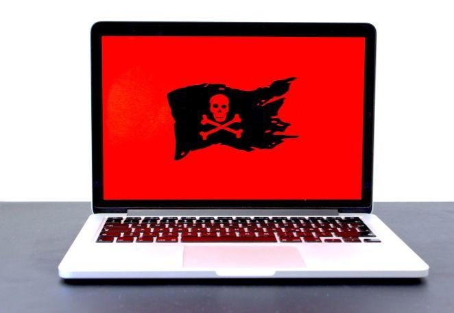 Ransomware Now Publicizes Stolen Data