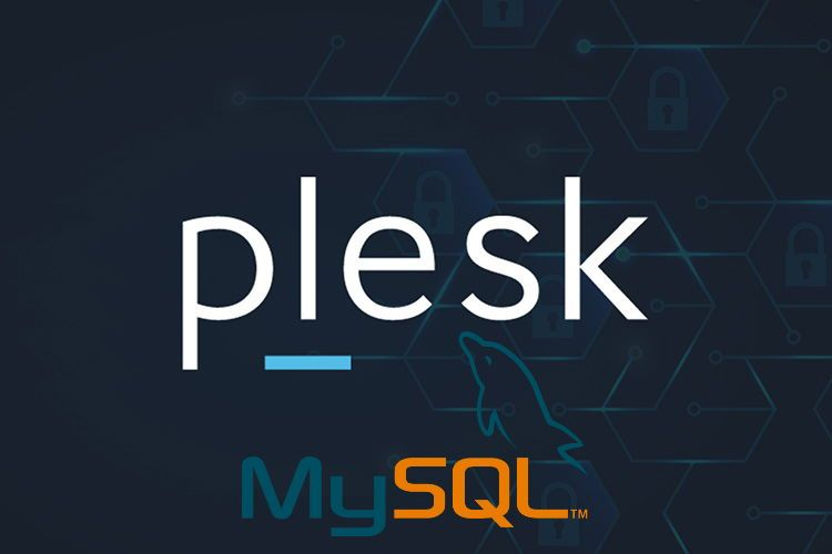 "How to fix Plesk MySQL ""admin"" password: Access denied for user 'admin'@'localhost' (using password: YES)"