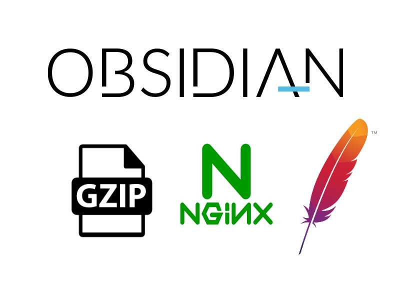 How to enable the gzip compression on your domain in Linux Plesk Obsidian Server when using both Apache2 & Nginx