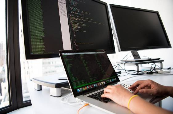 7 Essential Programming Mistakes to Warn Students About