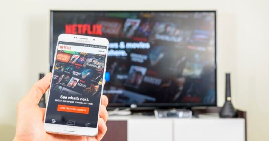 Best streaming devices at a glance