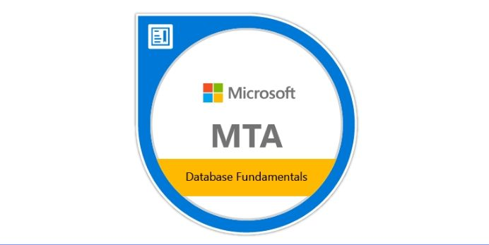Benefits of Earning MTA Certification by Passing Microsoft 98-364 Using Reliable Exam Dumps