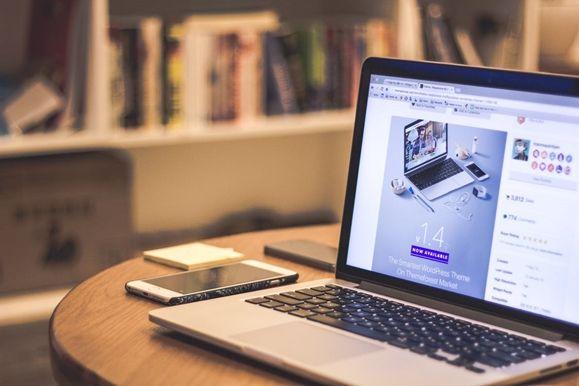 Make Your Website Secure In Seven Simple Steps