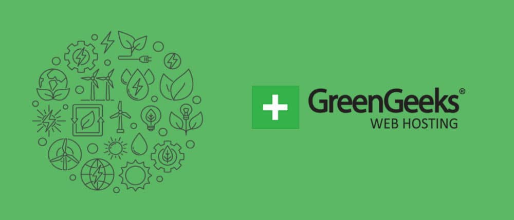 A Review of GreenGeeks VPS Hosting - Is It Any Good?