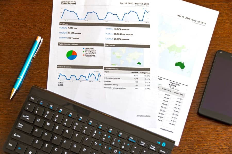 How to Better Manage Your Affiliate Marketing Campaigns